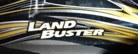 Land Buster